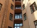 Torkkelinkatu 3 Helsinki